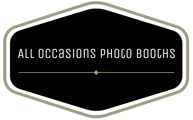 All Occasions Photo Booth Hire